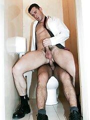 Rod Stevans::Tim Swarthy in Gay XXX Pictures