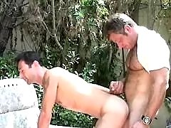 Free Gay Clips