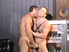 Reachable Gay Videos