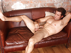 Right away Jay Is Looking For Fun! - Jay Dee