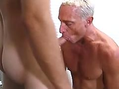 Manageable Gay Clips