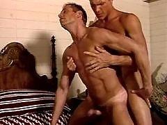Free Gay guy Videos