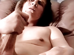 Right away Hunk Taz Accepts Blown - Taz