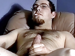 Str8 Brad Obtains Blown Excellent - Brad