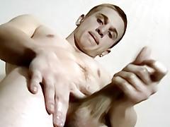Gorgeous Direct Boy Ricky - Ricky
