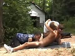 Young Gay Clips