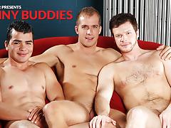 Funny Buddies