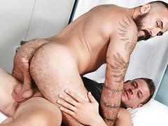 Bedside Manner Part 1