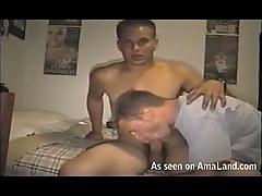 Gay guy BFs Nude
