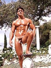Leon Simms