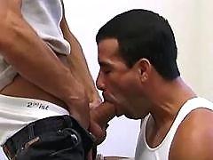 Free Faggot Clips