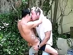Free Faggot Videos