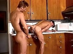 Free Gay Motion pictures