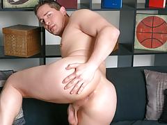 Gay Ass